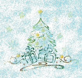 Świąteczne nastroje…