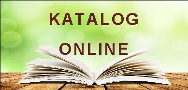 Jak poszukiwać książki w katalogach sowwwa?