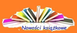 Październikowe nowości książkowe!