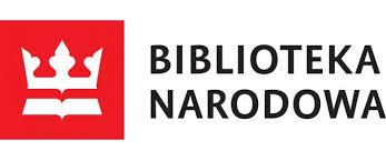 Książki zakupione z Narodowego Programu Rozwoju Czytelnictwa – raport za 2018 rok